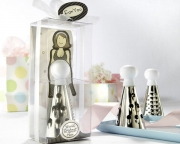 World's Gratest Mom Cheese Grater in Gift Box with Organza Bow 13013NA