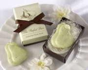 The Perfect Pair Scented Pear Soap 21024NA