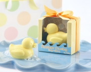 Rubber Ducky Soap 21029YL
